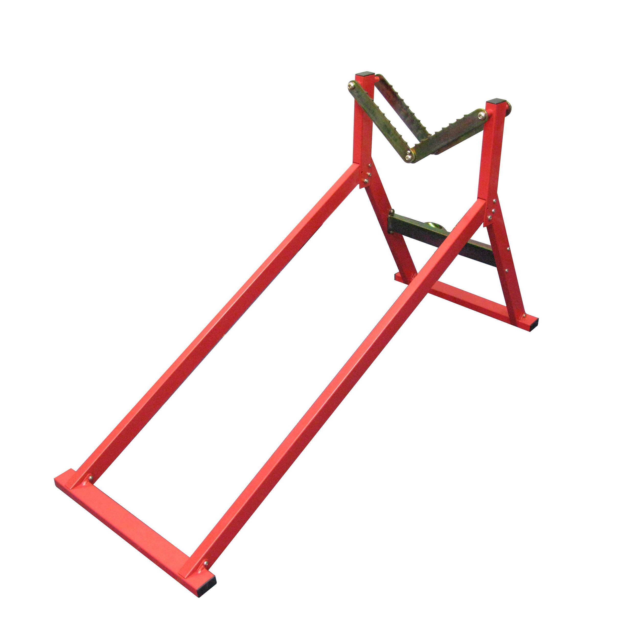 Forest Master 80-934 Ultimate Sawhorse by Olympia Tools