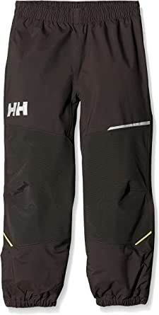 Helly Hansen Shield Waterproof Outdoor Pant
