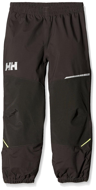 Helly Hansen Kid's Norse Pants B06XHC97R4-p