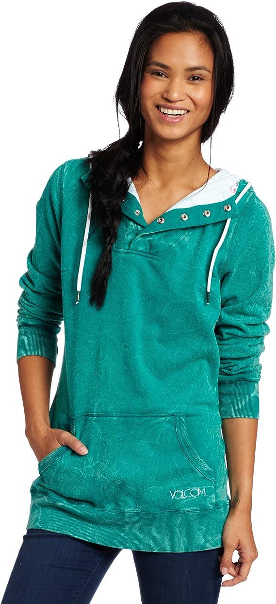 BB/&YYY Muay Thai Mens Pullover Hoodie Sweatshirt Back Print Hoodies