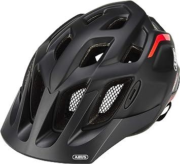Abus MountK 2020 Shrimp - Casco de bicicleta de montaña, color ...
