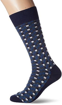 Mens Small Multi B Socks Hackett Real Online Rz9kdGnh