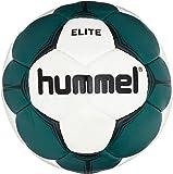 Hummel SMU Elite Hb Handball