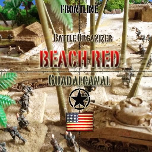 us-marine-raiders-1942