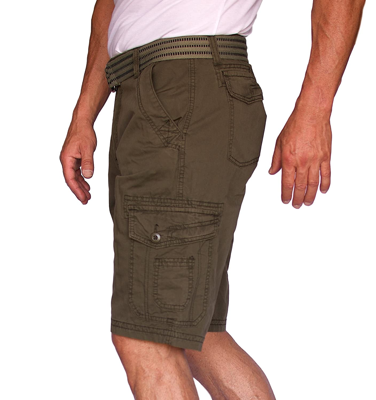 bddeff3a85c Tahari Asl Petite Skirt Suit - Gomes Weine AG