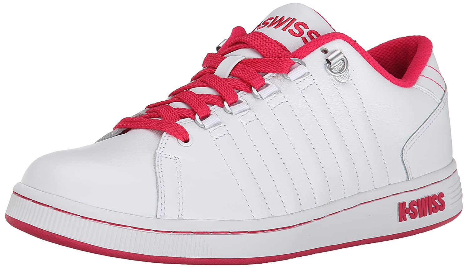 k swiss shoes european brands clothing