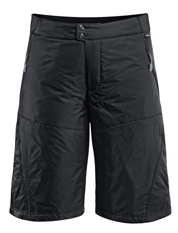 VAUDE Herren Shorts Men's Waddington
