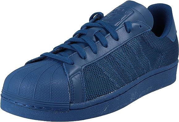 Adidas Originals Superstar 2 II W zapatillas para hombre