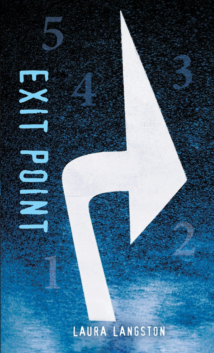 Download Exit Point (Orca Soundings) ebook