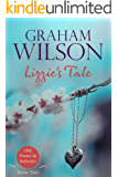 Lizzie's Tale (Old Balmain House Book 2)