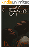 Ain't No Love in his Heart: The Complete Series