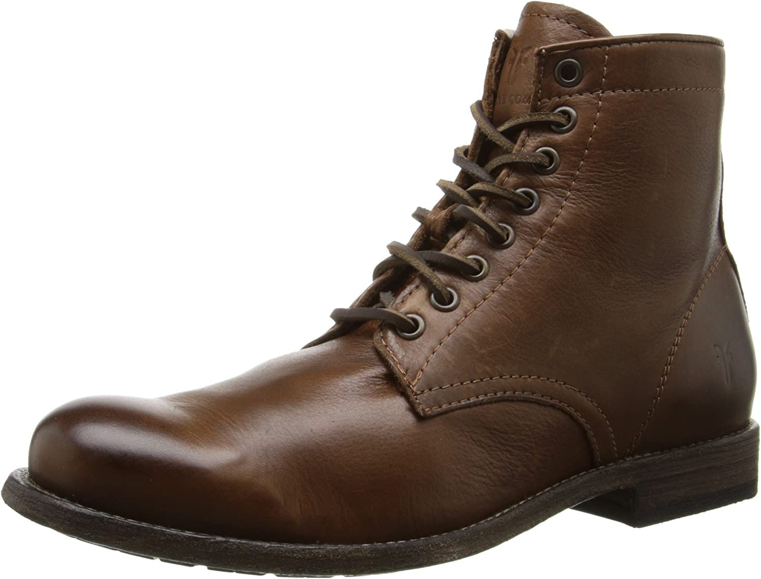 FRYE Men's Tyler Lace-Up Boot