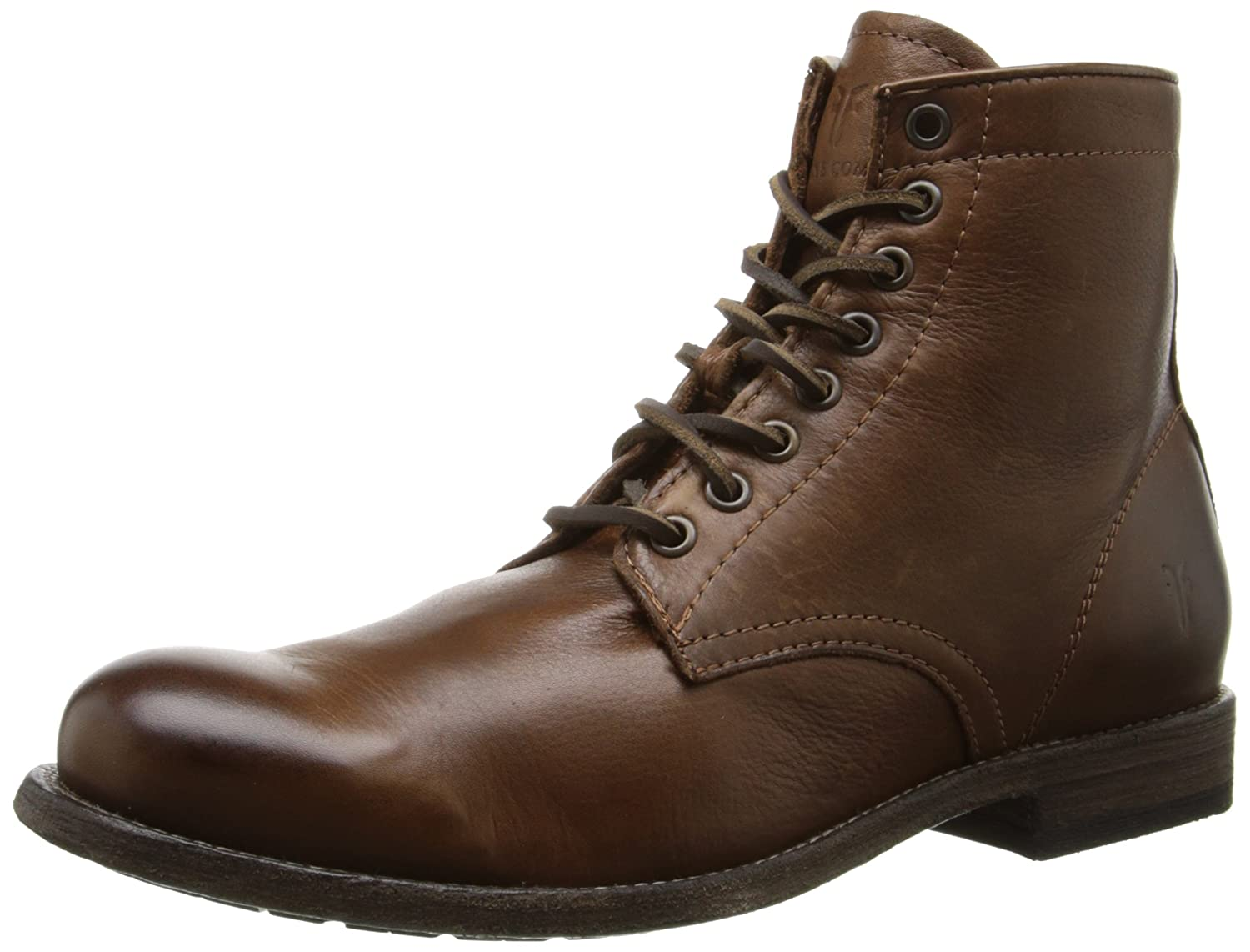 Frye Patrick Lace-Up n26QMu