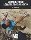 Logical Progression: Using Nonlinear Periodization for Year-Round Climbing Performance