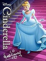 Cinderella (Signature Edition)