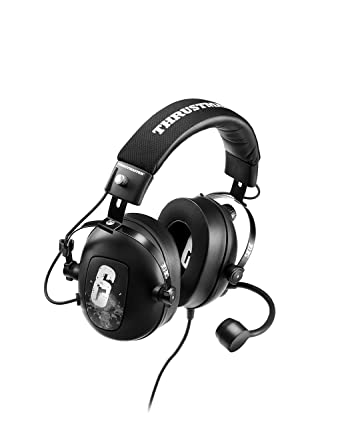 Y-Assault CPX Gaming Headset Rainbow Six Siege Edition: PlayStation
