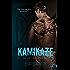 Kamikaze: Taddeuz Miller, T1