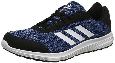 b277b2d0d866 Adidas Men s Nebular 1.0 M Running Shoes  Buy Online at Low Prices ...