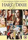 Hart of Dixie - Season 2 [DVD]
