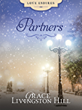 Partners (Love Endures)