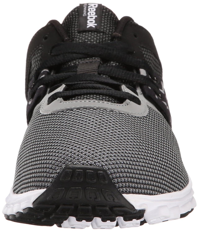 Amazone Nike Trainer Gratuit 5.0 V65