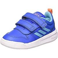 adidas Tensaurus Unisex Bebek Ayakkabı