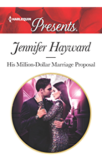 Amazon com: Married for His One-Night Heir: A Secret Baby Romance