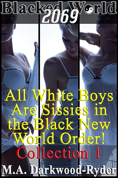 New Black Female Pornstars