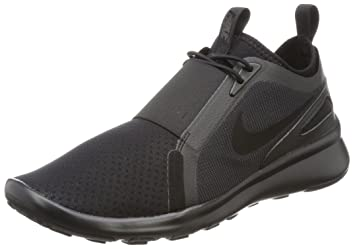 4d0d0515b4e8 NIKE Current Slip On Men s Trainers  Amazon.co.uk  Shoes   Bags