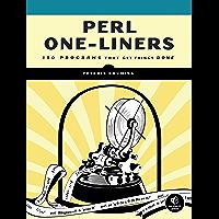 Amazon Best Sellers: Best Perl Programming
