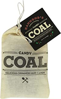 product image for Sack of Coal Candy~made in USA~ 2 Oz.