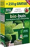 BSI Engrais pour Bio Buis 12,5 m
