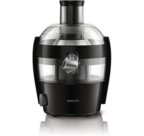 Philips HR1871/10 - Licuadora Avance Collection, 1000 W, prepara 2 ...