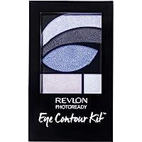 Revlon PhotoReady Eye Contour Kit, Avant Garde