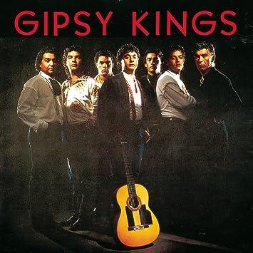 gipsy kings bamboleo.mp3