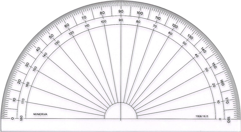 Lot de 10/chapeau M/ère de forme haute M3//à M18/DIN 1587/A2/en acier inoxydable V2/A