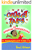 Object Lessons for Special Occasions (Object Lessons for Children)