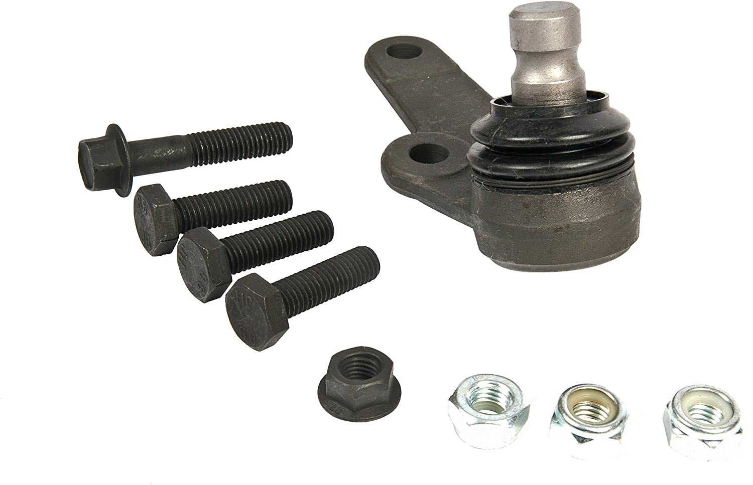 Proforged 101-10325 Front Lower Ball Joint