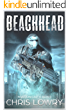 Beachhead Series Collected Adventures Volume One: Invasion Earth series box set
