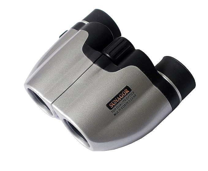 Binoculars & Telescopes Binocular Cases & Accessories Sunagor Binoculars 15x21 Clients First