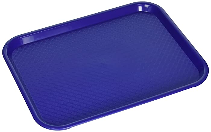 Top 9 Food Trays 10 By 14 Inch