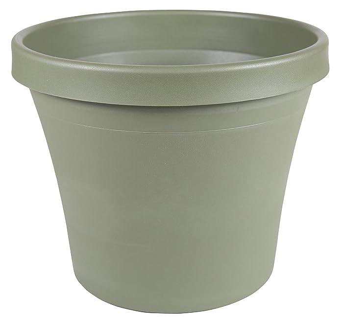 The Best 20 Inch Garden Pot