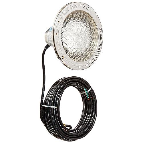 Pool Light Fixture Amazon Com
