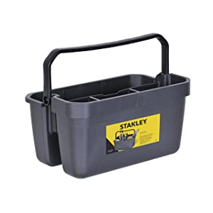 Stanley Deep Tote Tray
