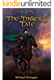 The Tinker's Tale