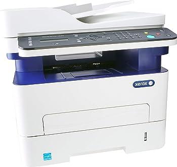 Xerox WorkCentre 3225/DNI Monochrome Laser All-in-One Printer