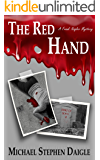The Red Hand: A Frank Nagler Mystery (The Frank Nagler Mysteries Book 4)