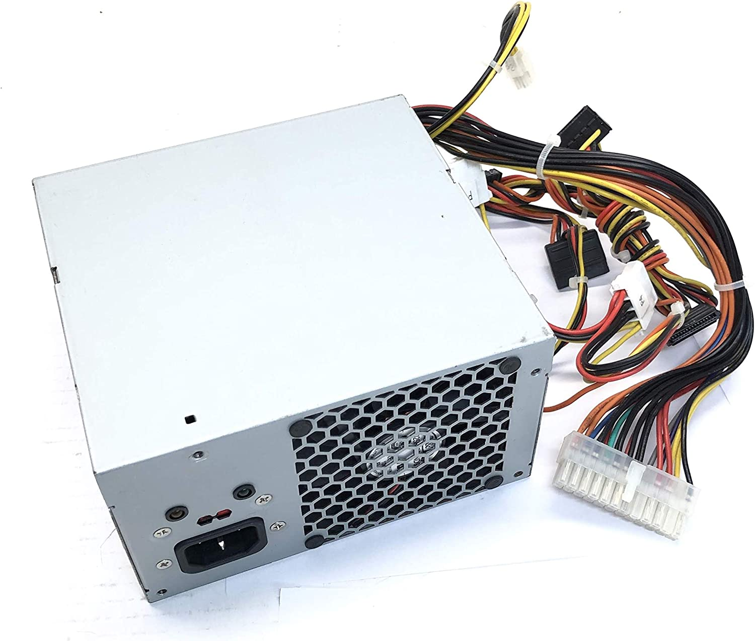 IBM 310W POWER SUPPLY THINKCENTRE A51 24R2595 24R2596 24R2599 LITE-ON Model PS-5311-7M-ROHS DELTA ELECTRONICS Model DPS-310CB A