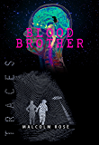 Blood Brother (Traces Book 6)