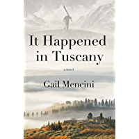 It Happened in Tuscany (English Edition)